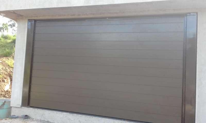 Empresa de esquadria de alumínio em rs