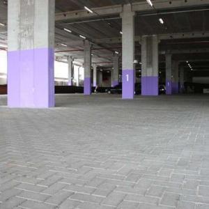 Comprar piso intertravado