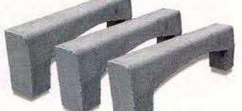 Comprar meio fio de concreto